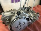 2007 Honda Crf250r Bottom End Engine Transmission