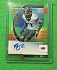 A.J. Green Cards, Rookie Cards and Memorabilia Guide 12