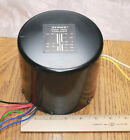 Vintage High Power Transformer for the Fisher BA-6000 Amplifier  # 4-2512-04500