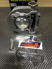 SCOOTER 150CC GY6 PERFORMANCE TAIDA CYLINDER KIT 63MM FOR 82 4v PISTON