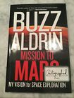 Man on the Moon: Topps Wins First Round in Buzz Aldrin Lawsuit 14