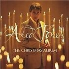 Aled Jones - Christmas Album (2004)
