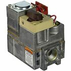075457 Valve Replacement Natural Gas MiniVolt Pool And Spa Heater Outdoor Spas