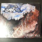 Giant Of The Mountain - Natures Wrath CDR