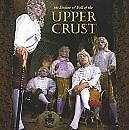 UPPER CRUST - Decline & Fall Of Upper Crust - CD - **Excellent Condition**