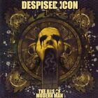 DESPISED ICON - Ills Of Modern Man - CD - Import - **Excellent Condition**