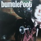 Bumblefoot – Uncool CD Ron Thal Re-Issue Alt Rock