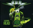 UDO - Leatherhead - CD - Single Ep Import - **BRAND NEW/STILL SEALED** - RARE
