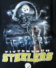 Pittsburgh Steelers Collecting and Fan Guide 18