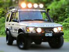 2003 Land Rover Discovery HSE for $9300 dollars