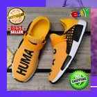 Women pink Sneakers Athletic Tennis Shoes Casual Walking Training Running Sport