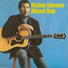 Mixed Bag By Richie Havens (1992-05-13) - CD - **Excellent Condition**