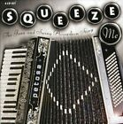 SQUEEZE ME: JAZZ & SWING ACCORDIAN / - V/A - CD - BOX SET IMPORT - **MINT**