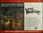 2015 Topps The Warriors Trading Cards 22