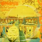 DELAYS - Faded Seaside Glamour - CD - Import - **BRAND NEW/STILL SEALED**