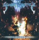 Sonata Arctica - Winterheart's Guild [Used Very Good CD]