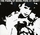 PAINS OF BEING PURE AT HEART - Self-Titled (2005) - CD