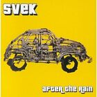 AFTER RAIN: SVEK COLLECTION - V/A - CD - IMPORT - **EXCELLENT CONDITION**
