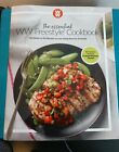 The Essential Weight Watchers Freestyle Cookbook 150 Dishes in 30 Minute or Less