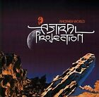 ASTRAL PROJECTION - Another World - CD - Import