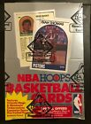 1989-90 Hoops Wax Box BBCE Wrapped From a Sealed Case, Series 2