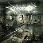 The Archaic Abattoir by Aborted (Metal) (CD, May-2005, 2 Discs, Olympic)