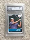 Top Jordan Spieth Golf Cards to Collect Now 15
