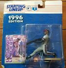Fred McGriff 1996 Starting Lineup action figure
