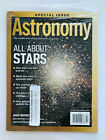 NEW SEALED  ASTRONOMY MAGAZINE JULY 2020 SPECIAL ALL ABOUT STARS  MOST EXTREME
