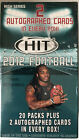2012 SAGE Hit High Series Football Cards 3