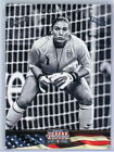 Hope Solo Cards, Rookie Cards and Autograph Memorabilia Buying Guide 12