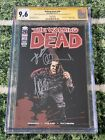 2014 Cryptozoic Walking Dead Season 3 Part 2 Trading Cards 15