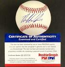 Mark Trumbo Cards and Autograph Memorabilia Buying Guide 37