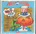 HELLOWEEN - I Want Out: Live - CD - **Mint Condition** - RARE