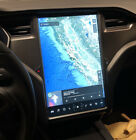 Tesla Model S X 2012 2018 Touch Screen MCU Preventive REPAIR SERVICE eMMC