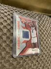Moses Malone Rookie Cards Guide and Checklist 24