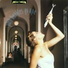 HELLOWEEN - Pink Bubbles Go Ape - CD - Original Recording Remastered Import NEW
