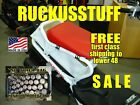 honda ruckus scooter underseat cargo storage luggage bag carry all tote