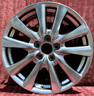 Lexus GS450H GS350 OEM 18 Wheel 74269 4261A30250