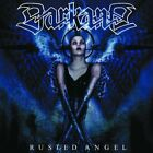DARKANE - Rusted Angel - CD - **Excellent Condition**