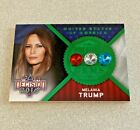 Decision 2016 Political Trading Cards - Full SP Info & Odds Added 24