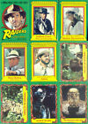 1981 Topps Raiders of the Lost Ark Trading Cards 12
