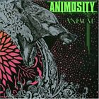 ANIMOSITY - Animal - CD