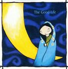 GOOD LIFE - Novena On A Nocturn - CD - **BRAND NEW/STILL SEALED** - RARE