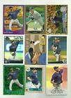 2009 Topps Tribute Baseball Product Reviews 17