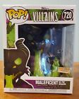 Ultimate Funko Pop Sleeping Beauty Maleficent Figures Checklist and Gallery 39