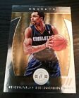 2013-14 Panini Totally Certified Basketball Cards 46