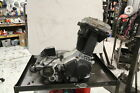 00-09 Buell Blast 500 Engine Motor Complete running Engine Only 11,623 Miles