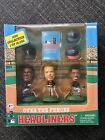 Ken Griffey Jr Mark McGwire Frank Thomas Headliners Starting Lineup Set 1998 HOF