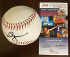Mark McGwire Cards, Rookie Card and Autographed Memorabilia Guide 38